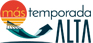 Demo Transportation Company | Destinations - Demo Transportation Company